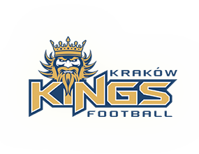 Kraków KINGS Football
