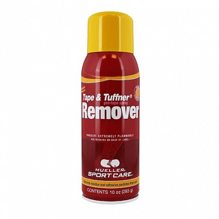 mueller-adhesive-remover-spray