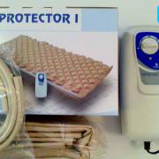 protecto1r