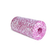 blackroll-med różowy