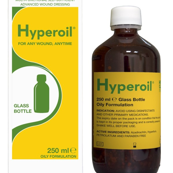 olejek-hyperoil-250-ml