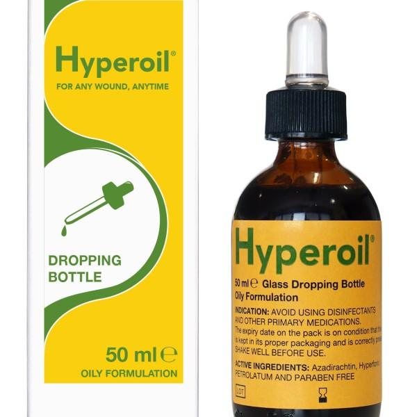 olejek-hyperoil-50-ml-krople