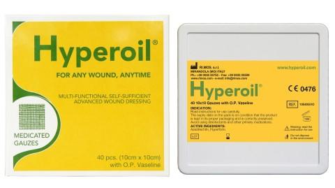 opatrunek-hyperoil-10x10-40szt-wazelina