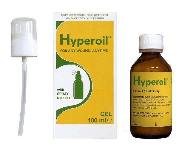 zel-hyperoil-100-ml-spray