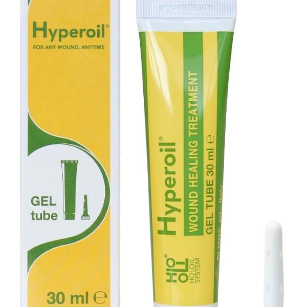zel-hyperoil-30-ml-tubka
