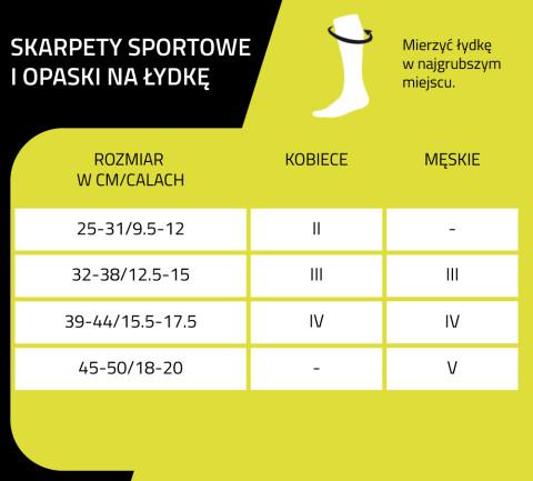 rozmiarowka-opski-nighttech-damskie