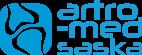 Artro-Med