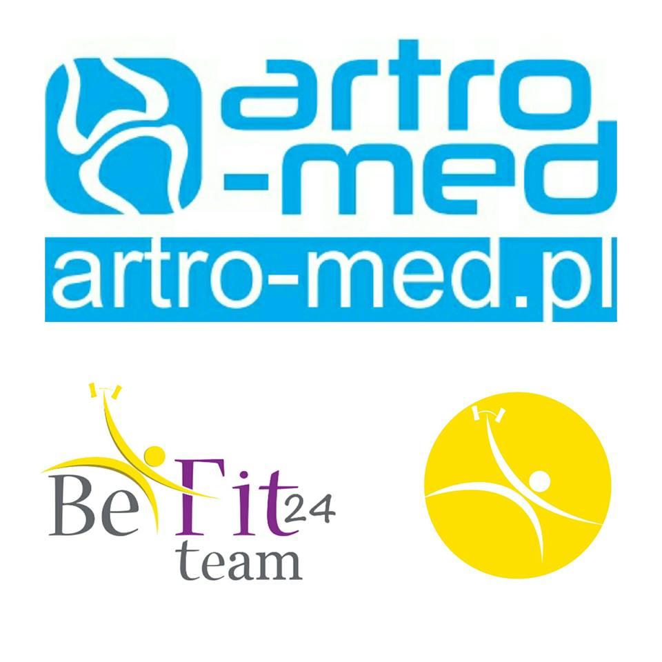 artro-med-oficjalnym-partnerem-befit24team